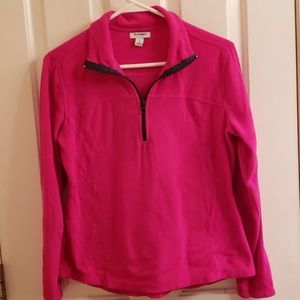 Womens Old Navy Pullover